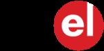 ec el Logo